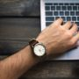 Gérer efficacement son temps  – La métaphore des cailloux