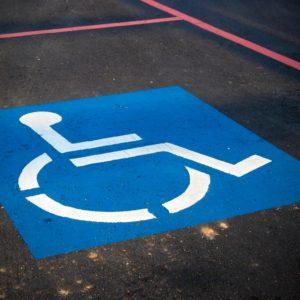 Parcours professionnel et évolution dans l'entreprise des personnes en situation de handicap