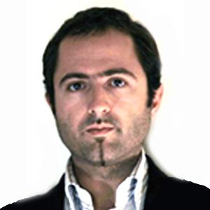 Ziad CHEBLI