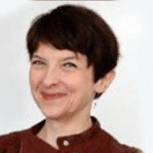 Cécile BILLON