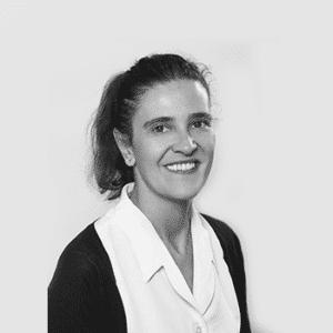 Marie-Anne FABRE