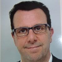Benoit POTAUX