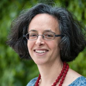 Sylvie MASSEY