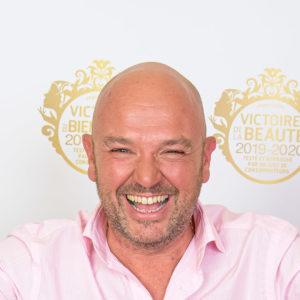 David BROCHERIOU