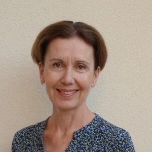 Florence IMBERT